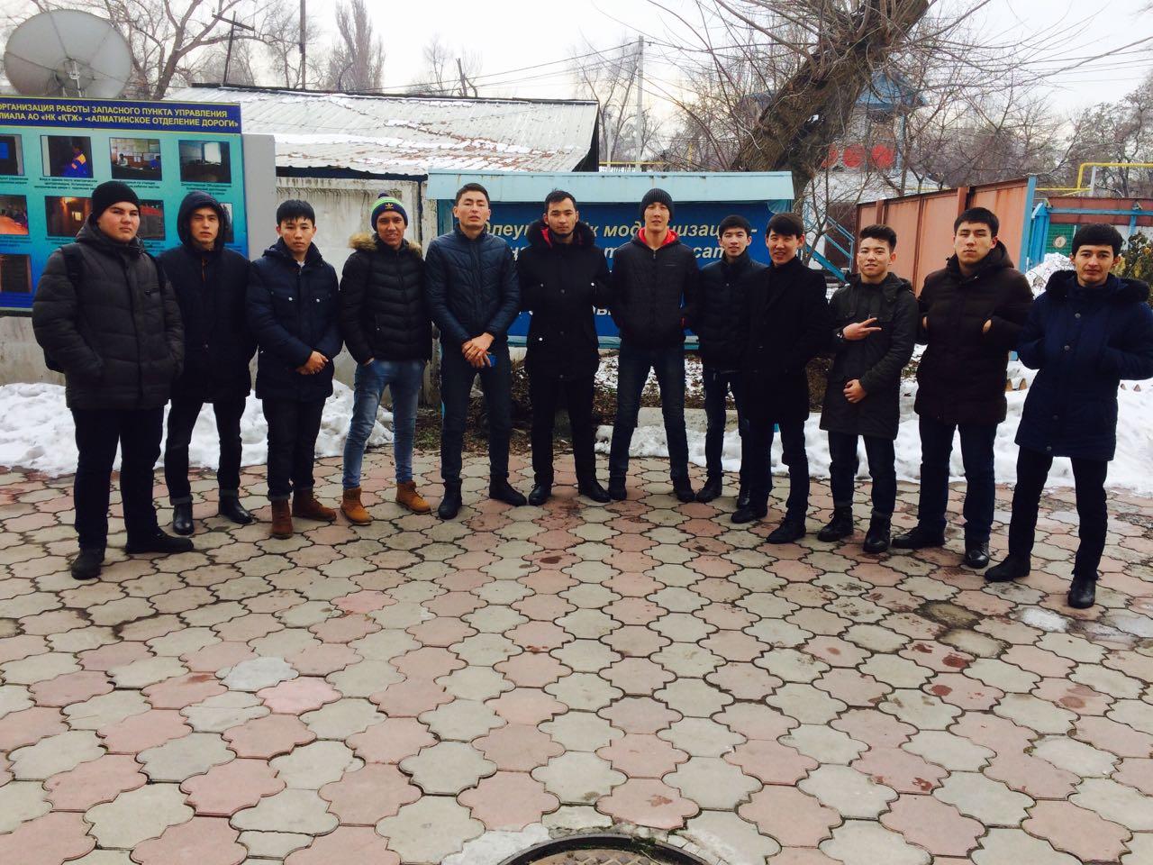 Казахстан ушарал фото дом офицеров