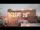 Пожарные Чикаго / Chicago Fire - Промо 6-го сезона 2017