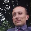 Ivan Ushakov
