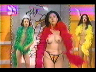 Permanent lingerie show Taiwan-18(36`22)(608x400)