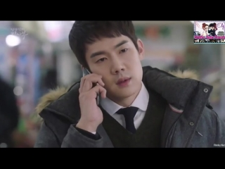 Romantic Doctor, Teacher Kim Cap09 - Empire Asian Fansub
