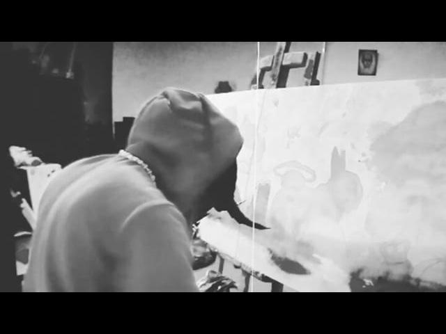 Stepan sholohov video