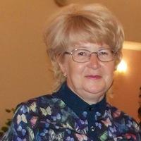 Хусниярова Роза (Султанова)