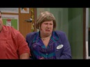 Little Britain USA - Fat Fighter 4 - Marjorie talks about Tonys weight