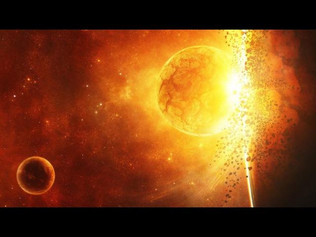 С точки зрения науки Большой взрыв c njxrb phtybz yferb ,jkmijq dphsd