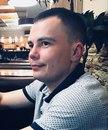Фотоальбом Андрея Никитина