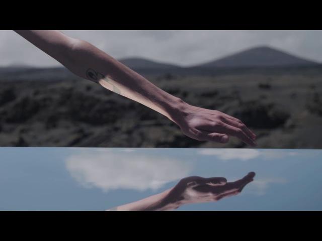 Chloé Feat Ben Shemie - Recall (Official Video)