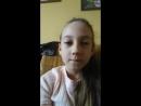 Karolina Petrovka - Live