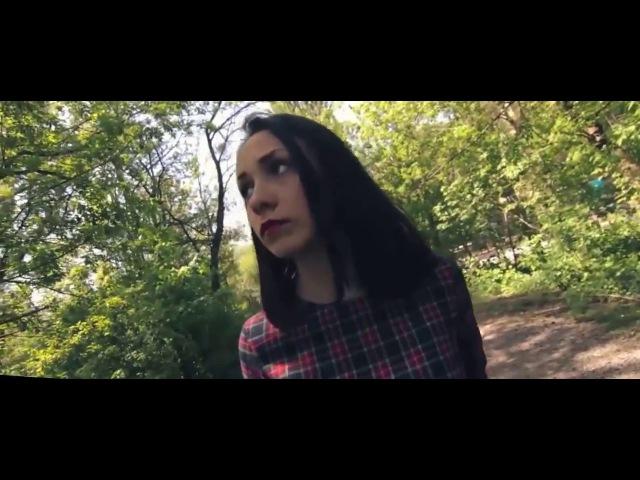 Юля (АПОКРИФ) - Недумано, негадано...(сл. Ліна Костенко)(Офіційний кліп)