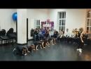 Steet Dance VIP| Ксения Гусарова
