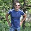 Alexey Otyunin