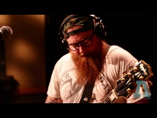 Have Mercy - This Old Ark / When I Sleep - Audiotree Live