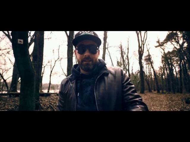 Sido feat. Bushido - Immer wenn (Musikvideo) (Remix) | Lighteye Beatz