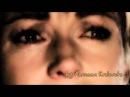 Michaela and Sully Верни мою любовь Dr Quinn Medicine Woman