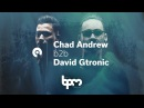 Chad Andrew B2B David Gtronic @ BPM Portugal 2017 BE