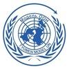 Тюменская модель ООН (Tyumen Model UN)