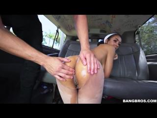 kelly ripa porn