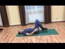 Лечебная физкультура при остеохондрозе шейного грудного и поясничного отдела Грыжи и протрузия