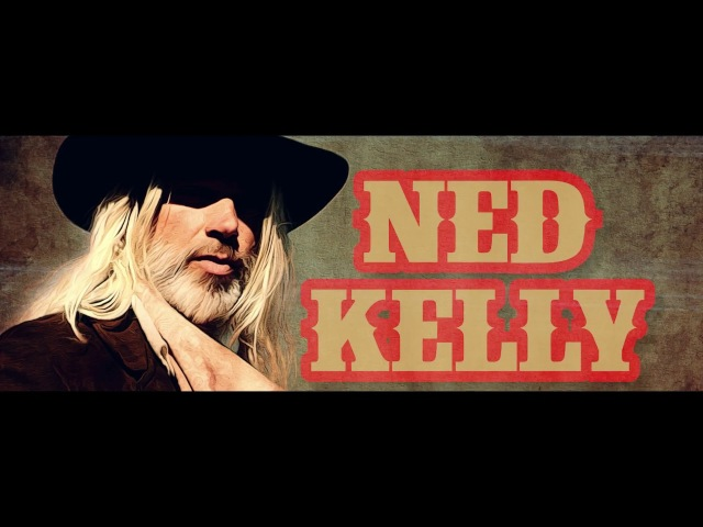 MezzoSangue Ned Kelly Official Video