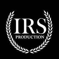 Логотип IrsProduction