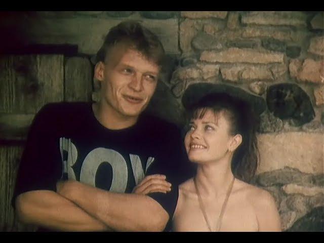 Фото Из Фильма Обнаженная В Шляпе