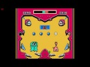 Rollerball NES Турнир Кубок ШАРИК СУДЬБЫ ФИНАЛ Hydraairat vs Berstain 1 3 ГРАНД ФИНАЛ Berstain vs Hydraairat 3 4