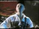 Ночные Снайперы - По волнам твоих слез Последний герой, 30.03.2002