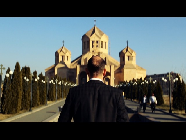 Белый Макс ft Владимир Гась ft Гиро ft Гусан Норик Прости Official Video 2018