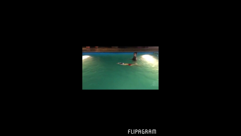 Swimm 17