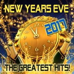 New Years Eve - Lean On