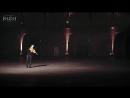 1012c J S Bach Cello Suite no 6 in D major BWV 1012 Sergey Malov