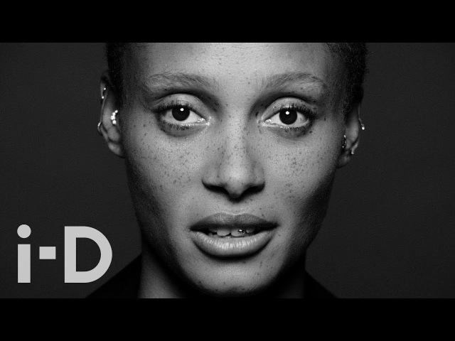 From Christy Turlington to Adwoa Aboah 10 Models Share Their Passions on International Women's Day