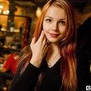 Личный фотоальбом Марианны Чепурной