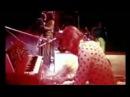 Barclay James Harvest - Mockingbird - Live at Drury Lane - 1974