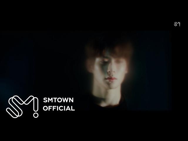 [MV/STATION] 백아연 x Wendy (Red Vlevcet) - The Little Match Girl