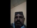 Meherban Niazi Live