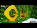 G HUA HIN RESORT MALL 4 Лучшие отели Хуа Хина