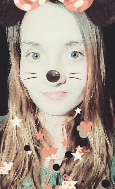 Машуличка Шастина, 25 лет, Москва, Россия