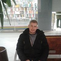 АнатолийИсаев