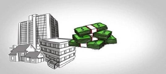 банки для потребительского кредита список