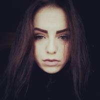 Таня Війтович