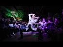 Grand Vogue Ball/ Omsk /2018/OLD WAY( final )