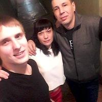 ИринаГавел