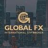 GLOBAL FX - STP Брокер