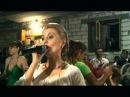 Emilia Ghinescu - Vine Gica pe carare
