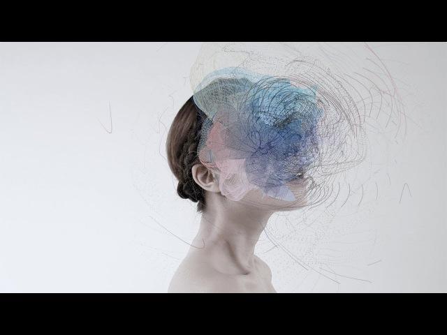 Hatis Noit - Illogical Lullaby (Matmos Edit)