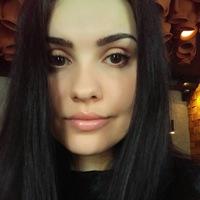Танюшка Сорочинська