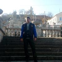 КонстантинЗуев