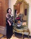 Элечка Симонян фото №5