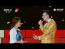 Вчимося говорити українською мовою з китайськими телеведучими